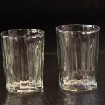 20150701glass15